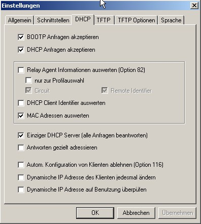 HaneWIN Config DHCP.jpg